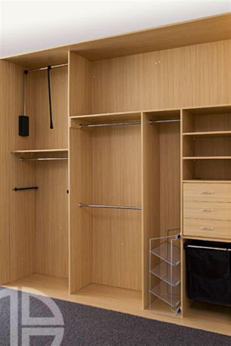 Wardrobe Colours by Wardrobe Colour Bedroom Renovations