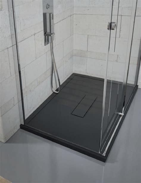 piatto doccia con cabina pi 249 di 25 fantastiche idee su cabine doccia su