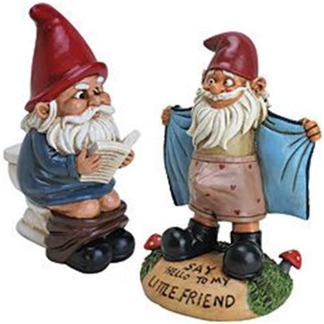 Gnome Meme - 33 best garden gnomes images on pinterest garden gnomes
