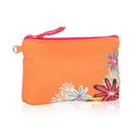 Mini Makeup Pouch Wave creative expressions mini zipper pouch 31 oh 31 how i