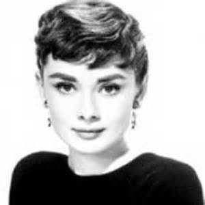 hairstyles of the 50 s and 60 s 50s hairstyles for short hair