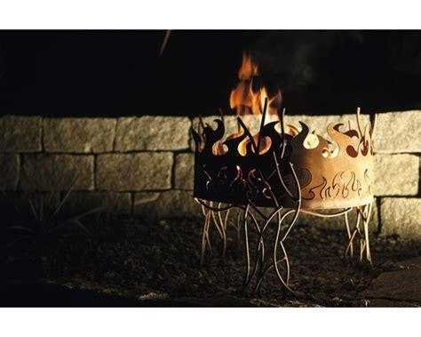 feuerkorb flammenspiel bei hornbach kaufen - Feuerkorb Hornbach