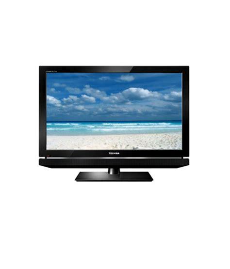 buy toshiba 101 6 cm 40 40pb20 hd lcd television