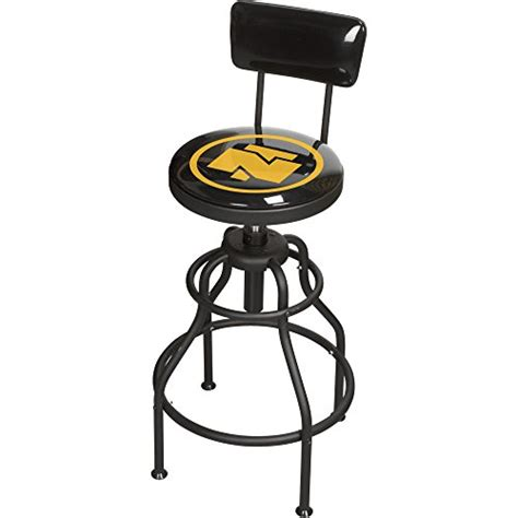 Harbor Freight Bar Stool by Harbor Freight Stool