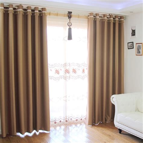 Livingroom Curtains Living Room Curtains Designs Are Modern Style