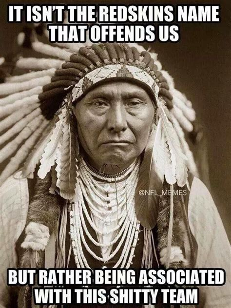 Funny Redskins Memes - 349 best images about the boyz on pinterest football