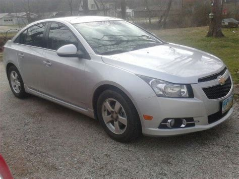 chevrolet cruze size 2012 chevy cruze tire size 2018 2019 car release and reviews