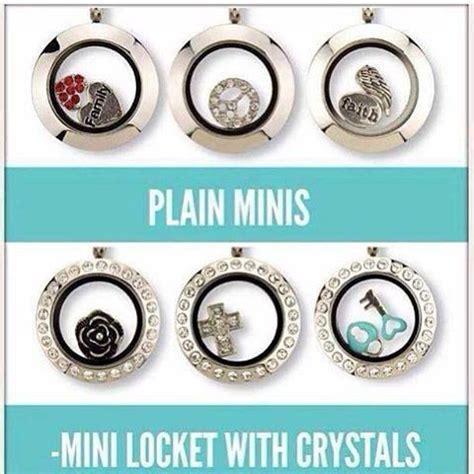 Mini Origami Owl Locket - 52 best origami owl images on living lockets