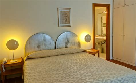best western palazzo ognissanti firenze hotel palazzo ognissanti florence from 163 82 lastminute
