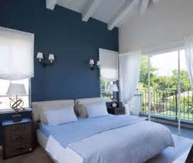 pinterest blue bedrooms gorgeous villa in israel showcases the effectively