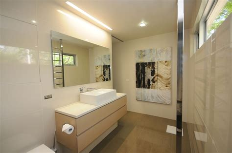 what is ensuite bathroom an ensuite bathroom to meet all your needs bath decors