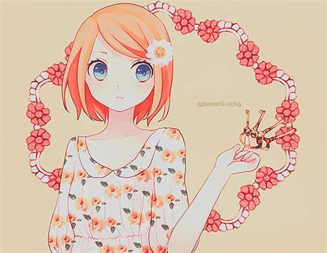 anime hairstyles tumblr anime cute eyes tumblr