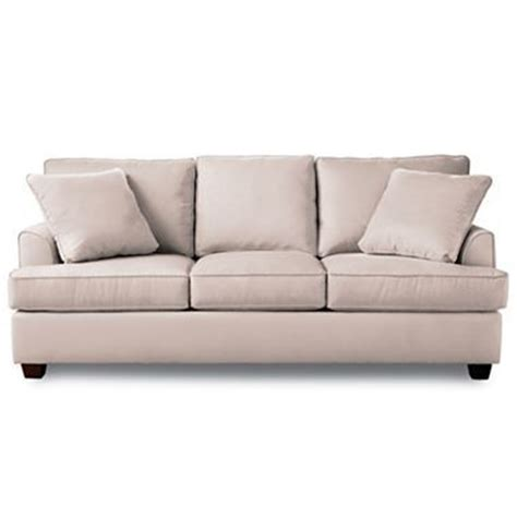 jcpenney linden sofa 18 best images about traditional light airy living room