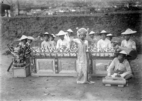 bali wikipedia bahasa indonesia ensiklopedia bebas gamelan bali wikipedia bahasa indonesia ensiklopedia bebas