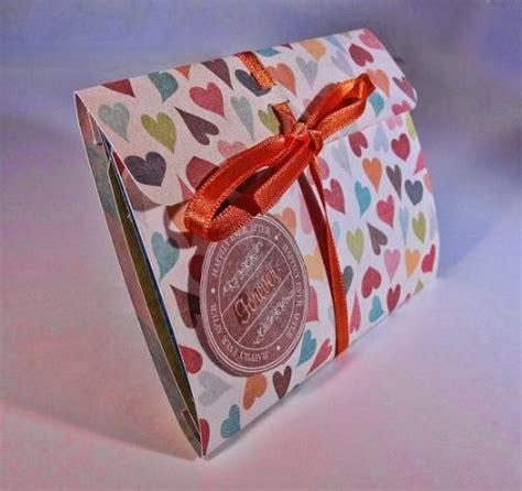 imagenes tarjetas originales como hacer cartas de amor originales imagui