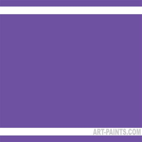 purple blue glass enamel paints 45 773 0202 purple blue paint purple blue color air