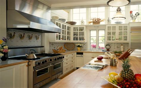 kitchen cabinet association country kitchen curtains ideas curtains ideas national