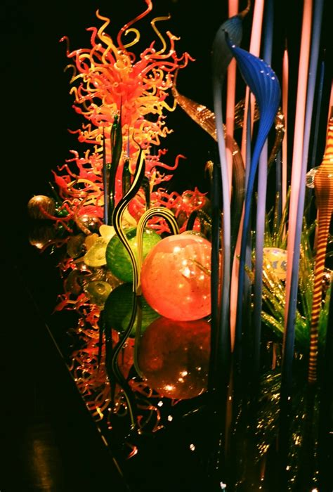 Chihuly Light Fixtures 1000 Images About Chihuly The Master On Pinterest Dale Chihuly Botanical Gardens And