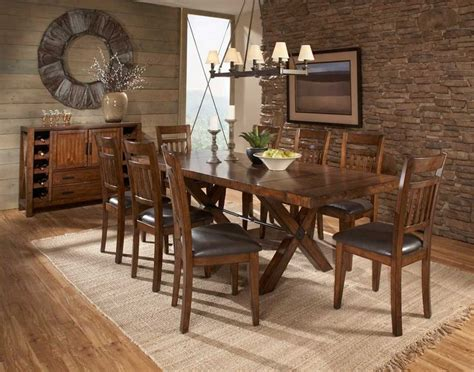dining room sets on sale 72 best homelegance dining room sets on sale images on dining room sets kitchen