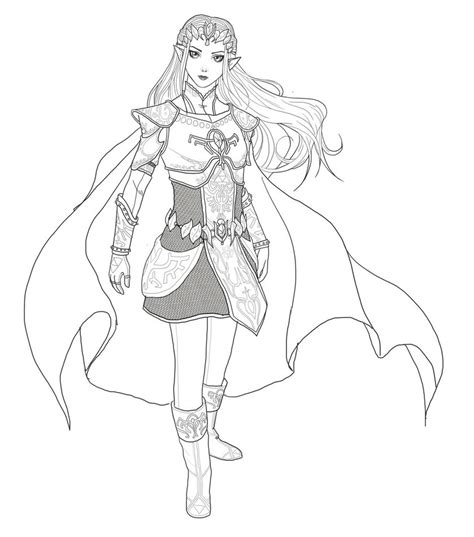 Female Warrior Princess Coloring Coloring Pages Warrior Princess Coloring Pages Free Coloring Pages