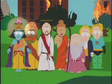 south park best friends 5x03 best friends south park image 21905755 fanpop