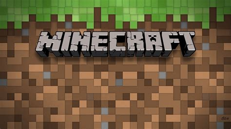 minecraft wallpaper time lapse youtube