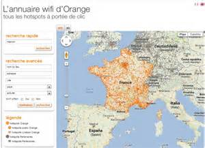 mise 224 jour de l application wifi d orange en 3 2 0 sur