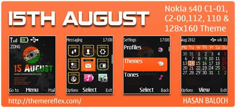 themes nokia bollywood search results for indian themes x2 00 calendar 2015