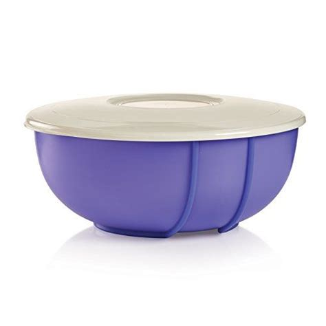 Tupperware Mixing Bowl 304 best mixing bowls storage bowls strainers and