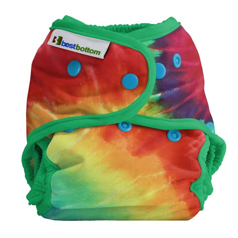 small diapers best bottom diapers small package