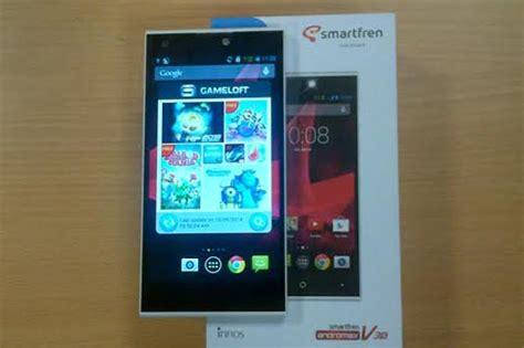 Hp Samsung Android Yang 500 Ribuan harga smartfren andromax v3s berspesifikasi android kitkat