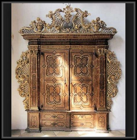 home decor antiques 1000 images about wood door on pinterest wood front