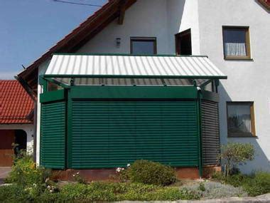 nationwide awnings nationwide awnings