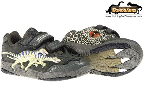 Sepatu Led Velociraptor 3d Led Dinosaurus Boy Footwear Sneakers 48 best images about fashion on boys fashion baby boy fashion and