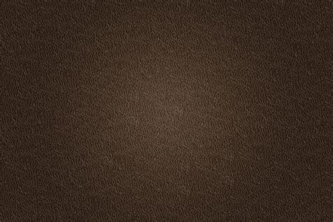 Weathered Leather by Distressed Leather Background Textures Wbd