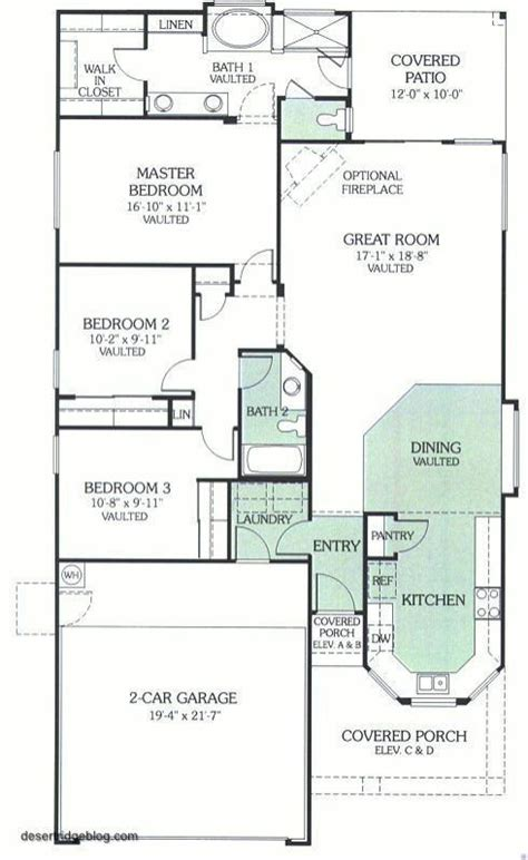 continental homes floor plans continental homes floor plans thefloors co