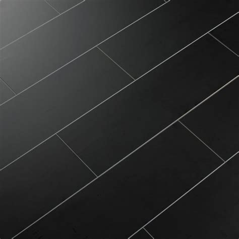 wellness v5 black flooring at leader floors