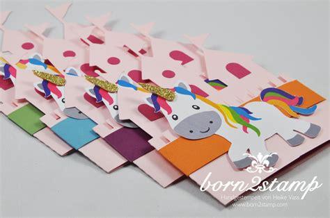 einladungskarten selber basteln kindergeburtstag