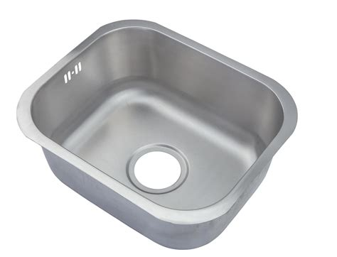 ebay kitchen sinks discounted stainless steel undermout kitchen sink ebay