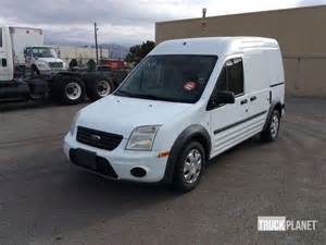 2010 ford transit cargo for sale reno nv