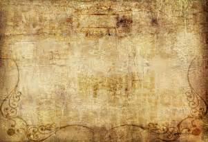 paper wallpaper for walls paper old wall grunge textures bricks wallpaper allwallpaper in 11252 pc en