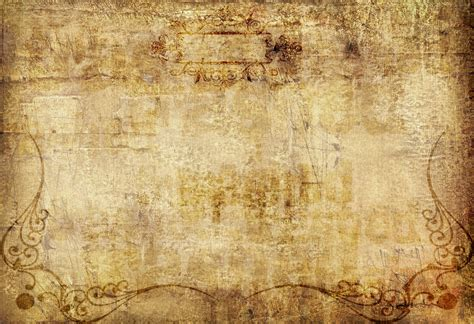 wallpaper for old walls paper old wall grunge textures bricks wallpaper