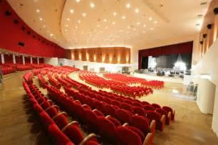 cinema porto d ascoli per un giorno il palariviera sar 224 il centro culturale