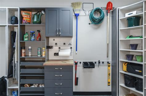 garage remodel design tools awasome garage tool cabinets iimajackrussell garages garage tool cabinets ideas