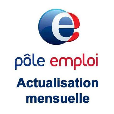 Calendrier D Actualisation Pôle Emploi 2016 Calendrier 2018 Gratuit Actualisation Pole Emploi Archives