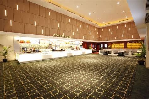 film bioskop opi mall cinema xxi kini telah hadir di opi mall palembang cinema 21