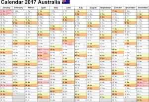2017 calendar qld template calendar template 2017