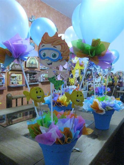decoracion de mesas para fiestas infantiles decoracion centros de mesa para fiesta de ni 241 os