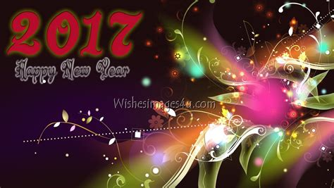 new year animation happy new year 2017 cliparts 3d animated gif images hd