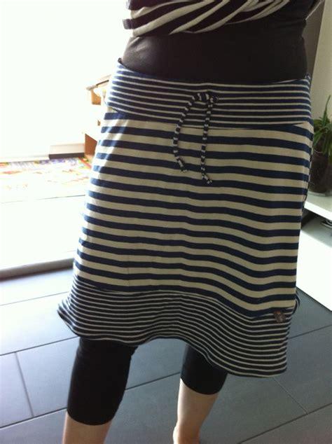Jersey Skirt Pattern Free | 13 best skirt patterns images on pinterest